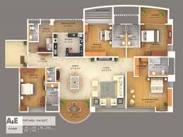 software design a office large size marvelous 3d home plans 3 house floor plan blueprint amazing 12 design office design software free