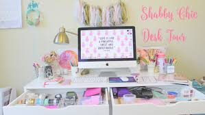 shabby chic office supplies. shabby chic office supplies m