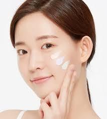 Цветная <b>база под макияж</b> A'pieu <b>Tone</b> Up Pang Base | Cosmetics ...