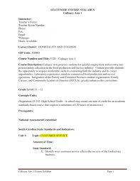 chef resume sample examples sous chef jobs template chefs for sous chef cover letter 151266117 sous chef cover letter pic chef cover for chef cover letter