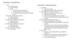 resume effect essay examples resume resume blank effect essay examples cool problem essay cause and effect essay outline sampleeffect essay