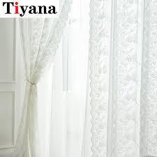 <b>Halloween</b> Home <b>2pcs Halloween</b> Lace Window Curtains Spider ...