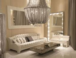 beautiful home interior designs mesmerizing of hollywood luxe interiors designer furniture amp beautiful home beautiful home interior furniture