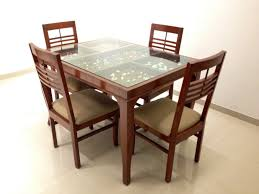 amazing glass top dining tables with wood base on glass dining table wood base amazing glass table top