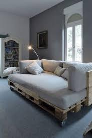 1000 ideas about pallet furniture on pinterest pallets diy pallet and furniture amazing diy pallet furniture