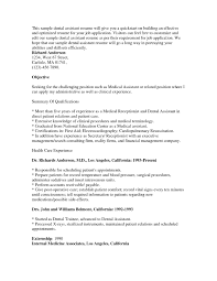 examples resume references reference page setup examples resume references reference page setup resume cover letter service leading professional customer resume template