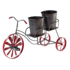 <b>Bicycle</b> Planters products for sale   eBay