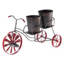 <b>Bicycle</b> Planter for sale | eBay
