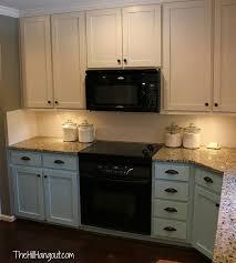 image of under cabinet task lighting cabinet task lighting