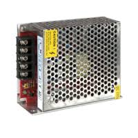 <b>Блок питания LED STRIP</b> PS 100W 12V/PC202003100