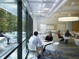 add inc office buildings portfolio carmax home office add home office