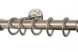 <b>Кольца</b> и крючки – купить в интернет-магазине Hoff по выгодным ...