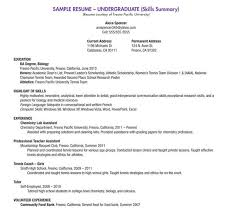 i need a resume template   riixa do you eat the resume last blank resume template for high school students