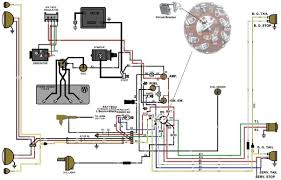 1948 willys jeep wiring diagram 1948 wiring diagrams