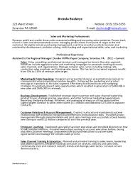 functional resume help combination resume the ohio state university