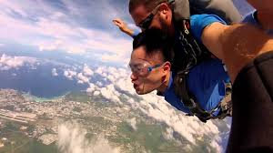 skydive guam chao lung eddy yang 124731245912452124801245212502124641245012512 skydive guam chao lung eddy yang