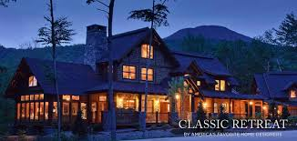 MossCreek   Luxury Log Homes   Timber Frame HomesQuestions  Call Us