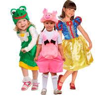 Купить <b>карнавальный костюм</b> для детей: 10769 костюмов от 41 ...