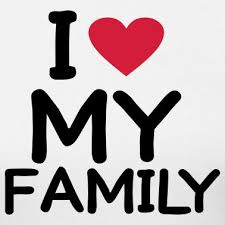 Image result for Call your family photos