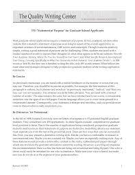 resume statement of purpose resume statement of purpose makemoney alex tk