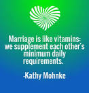 Kathy Mohnke
