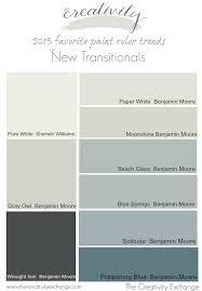 paint color colors