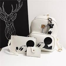 Handbags & <b>Bags</b> - UStreetStyle