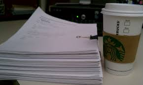 research papers afternoon argument research papers john paul jaramillo