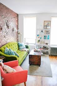 storage solutions living room: use multi purpose storage item for storing those small items that you dont want around the living room otherwise try to install floating shelves on the