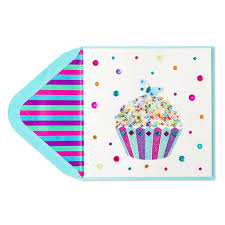1000+ ideas about Papyrus Cards on Pinterest | Birthday cards ...
