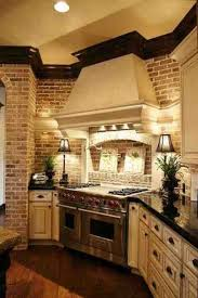 French Country Kitchen 25 Best Ideas About Modern French Kitchen On Pinterest French