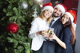 tips to achieve holiday company party classy cmi keene nh inapp 5 tips to achieve holiday company party classy