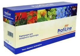 <b>Картридж ProfiLine PL</b>-CF310A-Bk, совместимый — купить по ...