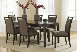 brilliant buy ashley furniture lanquist rectangular dining room extension also ashley furniture dining room sets buy dining room