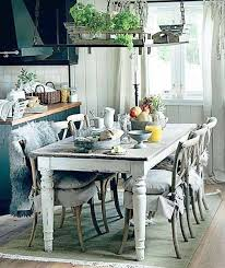 ideas dining chairs