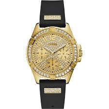 <b>Guess W1160L1</b> — купить в Санкт-Петербурге наручные <b>часы</b> в ...