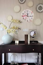 vintage decor clic: classic large wall clocks retro wooden hanging silent vintage decor big wall watches home living room