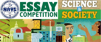 essay on science and society  wwwgxartorg national academy of young scientists nays nays essay national academy of young scientists nays pakistan being