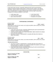 resume font type resume text size font size resumes perfectcv best fonts for resumes volumetrics co best font for resume and size font for resume font