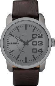 Наручные <b>часы Diesel DZ1467</b> — купить в интернет-магазине ...