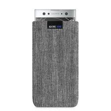 Adore June Business Protection Sleeve <b>suitable for Sony Xperia</b> ...