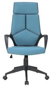 Компьютерное <b>кресло Brabix</b> Prime EX-515 для руководителя ...