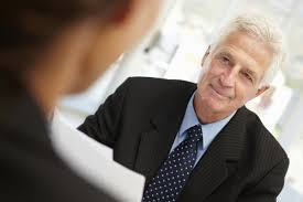 tips for getting hired after age retirement us news
