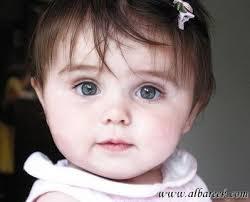 مجموعة صور اطفال جميلة جداا اصحاب العيون الملونة صور اطفال 2012 و2013  Images?q=tbn:ANd9GcTtpNwJ5Q3yWZKbBCXx7ZQvPbu8rOhaMvg-HVI-KI588oI1KdHK