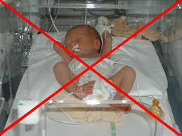 """Résultat de recherche d'images pour """"infanticides néonataux"""""""