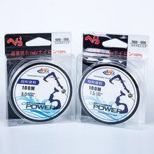 <b>Fluorocarbon</b> Line That Promotion-Shop for Promotional ...