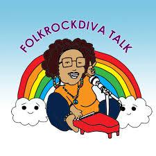 FolkRockDiva Talk