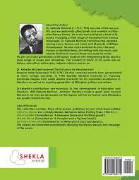 tarik ena mi an n tale amharic edition kebede tarik ena mi an n tale amharic edition kebede michael bisrat amare melisew dejene molla feleke 9781492939719 com books