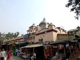 Temple de Kalighat