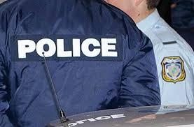 Αποτέλεσμα εικόνας για αστυνομικοι φωτο